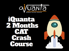 cat crash course online 2018