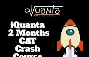 cat crash course online 2018