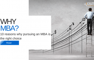 why MBA 10 reasons