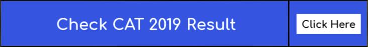 cat 2019 result
